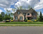 4845 Curly Horse, Upper Saucon Township image