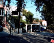 1244 Larrabee Street, West Hollywood image