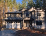 19307 45th Dr NW, Stanwood image