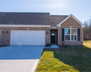 9169 Lieven  Street, Indianapolis image