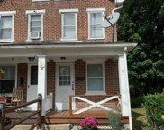 2507 Burrows, Palmer Township image