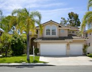 11351 Legacy Terrace, Scripps Ranch image