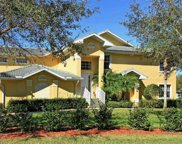 8395 Big Acorn Cir Unit 1-B, Naples image