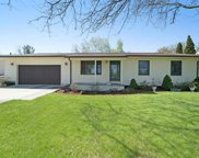 26872 Galassi, Chesterfield Twp image