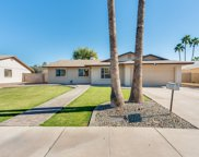 5837 S Country Club Way, Tempe image