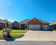 7508 NW 130th Street, Oklahoma City image