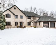 8518 Clew  Court, Indianapolis image