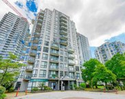 828 Agnes Street Unit PH3, New Westminster image