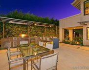 2033 Bruceala Ct., Cardiff-by-the-Sea image