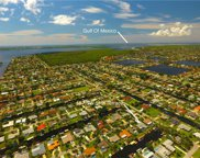 167 SW 51st TER, Cape Coral image