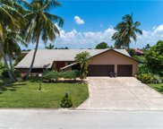 6937 Wittman DR, Fort Myers image
