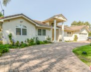 557 North Kenter Avenue, Los Angeles image