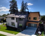 11905 84th Ave NE, Kirkland image