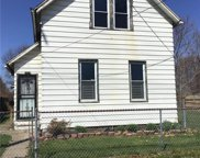3140 W 46th  Street, Cleveland image