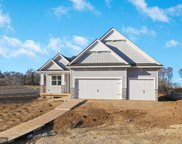8348 186th Street W, Lakeville image