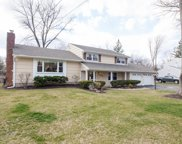 161 S Ridgedale Ave, East Hanover Twp. image
