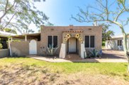 615 W Minnezona Avenue, Phoenix image
