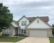 3610 Homestead  Place, Plainfield image