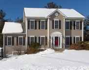 47 Winding Road, Bedford image