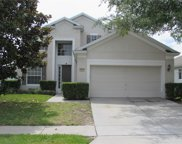 1066 Chatham Break Street, Orlando image