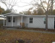2209 9th Ave., Conway image