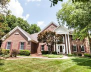 12743 Wynfield Pines, Des Peres image