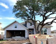 1312 Terrace View Dr, Georgetown image