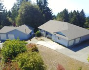 18444 CARPENTERVILLE  RD, Brookings image