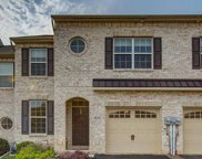 4530 Bellflower, Upper Macungie Township image