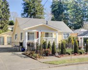 8814 Burke Ave N, Seattle image