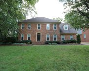159 Sturbridge Dr, Franklin image