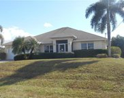 2004 NW 23rd TER, Cape Coral image