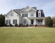 608 Chablis Way, Wilmington image