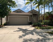 895 Golden Cane Dr, Weston image