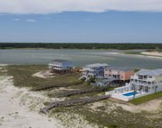 6963 Kings Lynn Drive, Oak Island image