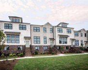 820 Fairview Circle Unit 2, Roswell image