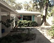 1260 Moonmist Circle Unit N-2, Sarasota image