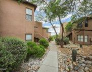 6655 N Canyon Crest, Tucson image