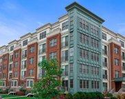 1350 Maryland  Ne Avenue NE Unit #414, Washington image