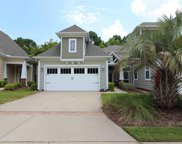 6244 Catalina Drive Unit 1811, North Myrtle Beach image