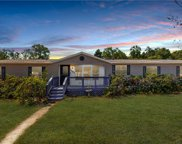 1561 Hilltop Road, Casselberry image