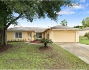 15911 Greater Groves Boulevard, Clermont image
