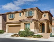 1312 nature loop Avenue, North Las Vegas image