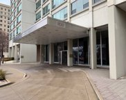 1700 East 56Th Street Unit 1108, Chicago image