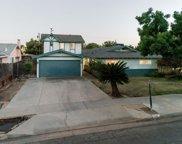 145 W Wrenwood, Fresno image