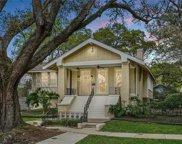 260 Audubon  Boulevard, New Orleans image