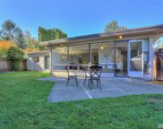 10556 39th Ave NE, Seattle image