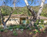 3245 MANDEVILLE CANYON Road, Los Angeles (City) image