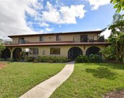 27910 Hacienda East Blvd Unit 4, Bonita Springs image