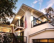 611 N Marquette St, Pacific Palisades image